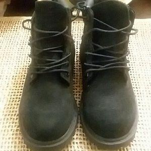 Timberland boots/child